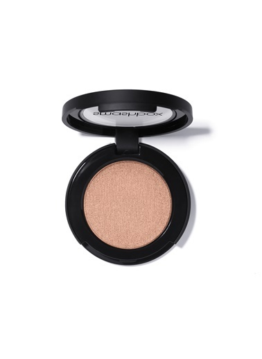 Smashbox Photo Op Eye Shadow Cınnamon Ten